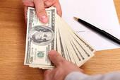 Money_Contract