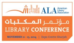 SIBF_logo_libraryconf_web
