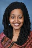 Philippa Norman MD MPH