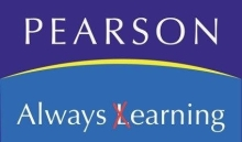 Pearson-based graphic from Save Our Schools.