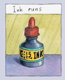 NPMink
