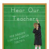 healourschools