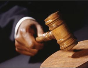 courts_jpg__JPEG_Image__534-×-401_pixels_-300x230