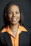 Judith Browne Dianis, from Advancement Project website