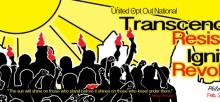 uoo_banner1-750x350