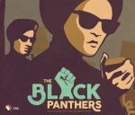 Black-Panthers_Discussion-Guide