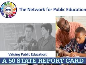 NPE-Report