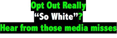 WhiteOptOut