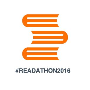 ReadathonLogo.jpg