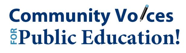 cvpe_blue_logo