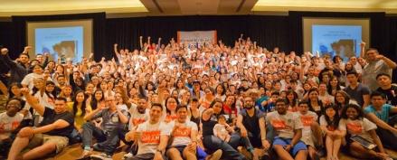congress-2014